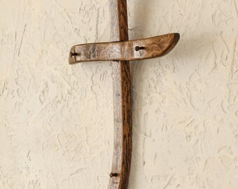 Large Wall Cross, Wall crosses, Cross