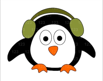 penguin single personals Meet thousands of local oxford singles, as the worlds largest dating site we make dating in oxford easy plentyoffish is 100% free,  still looking for my penguin.