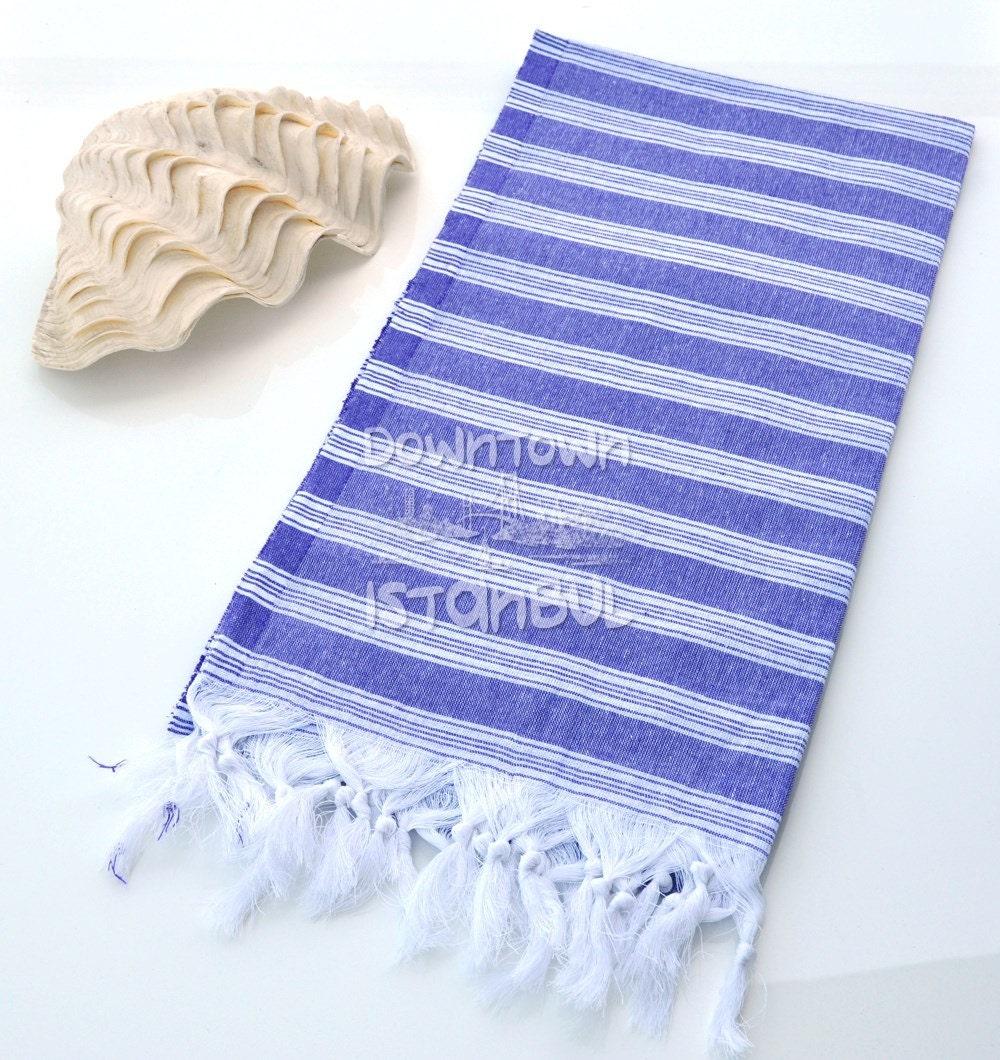 Summer Towel Blanket Turkish Bath Towel Spring Summer