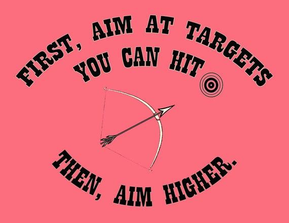 Aiming Target Printable – Wonderful Image Gallery