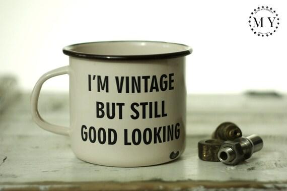 Tasse caf personnalis grav m tal mug bol gobelet - Tasse a cafe personnalise ...