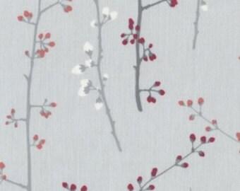 Flirt by Dear Stella, Spring Branches, ONE yard