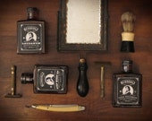 Madame's Aftershave - Select Your Scent