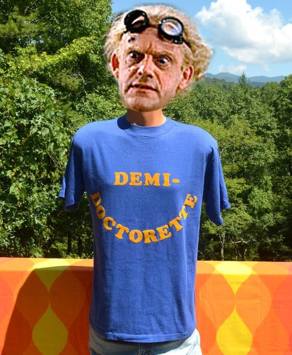 https://www.etsy.com/listing/200732858/vintage-70s-t-shirt-demi-doctorette