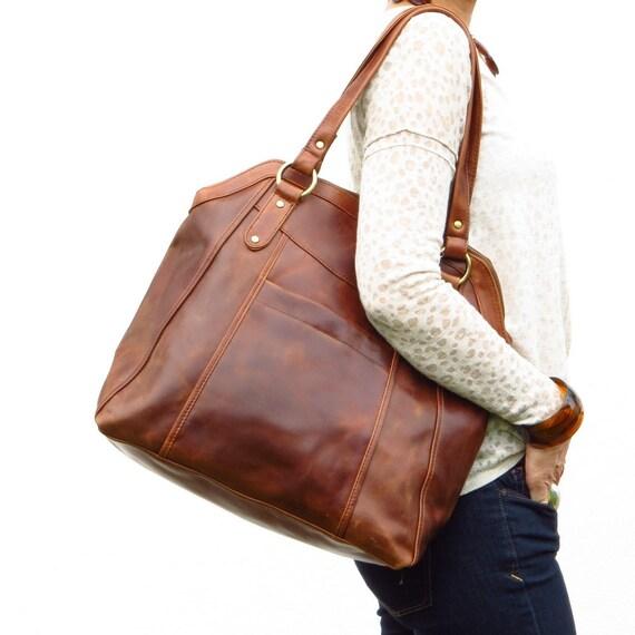 Free shipping and returns on Women's Brown Designer Handbags & Wallets at kejal-2191.tk