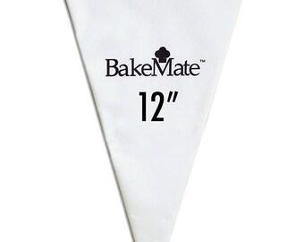 """12"""" Decorating Bag"""