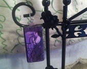 Pandora by Waterhouse Domino Pendant