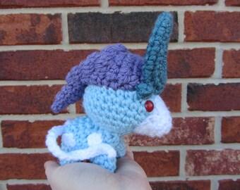 crochet pikachu   Tumblr