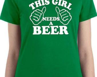 Irish tshirt | Etsy