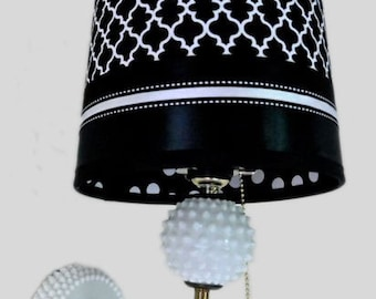 Popular items for lamp shade on Etsy