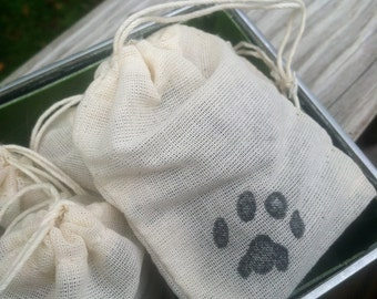Organic Homegrown Cat Nip- All proceeds are donated toward animal rescue