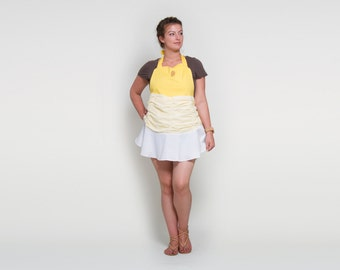 Belle | Women's Hostess Apron