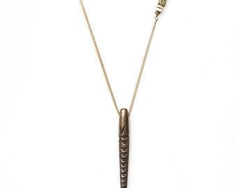 Umpqua Necklace