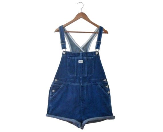 Berne Ladies Washed Insulated Bib Overall Size L Short (Dark Brown) Sold by Farm and City Supply. $ $ Berne Ladies Washed Insulated Bib Overall Size L Regular (Black) ZXZY Women Jeans Plus Size Denim Bib Overalls Casual Sports Shoulder Strap Jumpsuit. Sold by Nlife. $