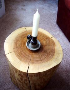 Furniture Etsy Home Amp Living