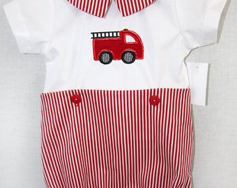 Popular items for baby fireman on Etsy