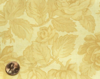 Paris Flea Market by 3 Sisters for Moda, #3725-24, 1 yard, C121Y.