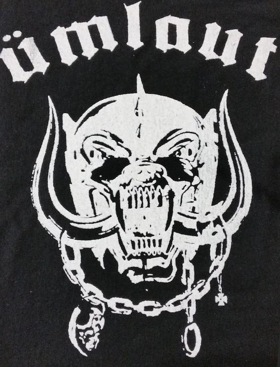 Hardcore Crust 68