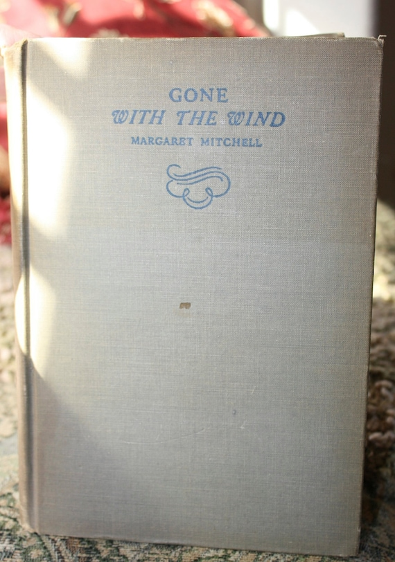 Blog archives importblogs - Gone with the wind download ...