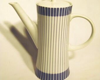 Melitta coffee pot from Germany
