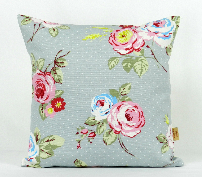 Etsy Throw Pillows 26x26 Euro Sham Pillow Cover Throw Pillow Cover Decorative