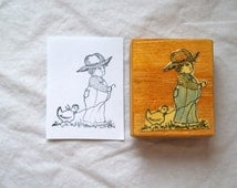 Popular Items For Farm Stamp On Etsy