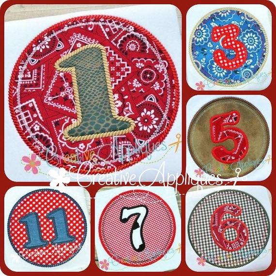 digital stitching machine