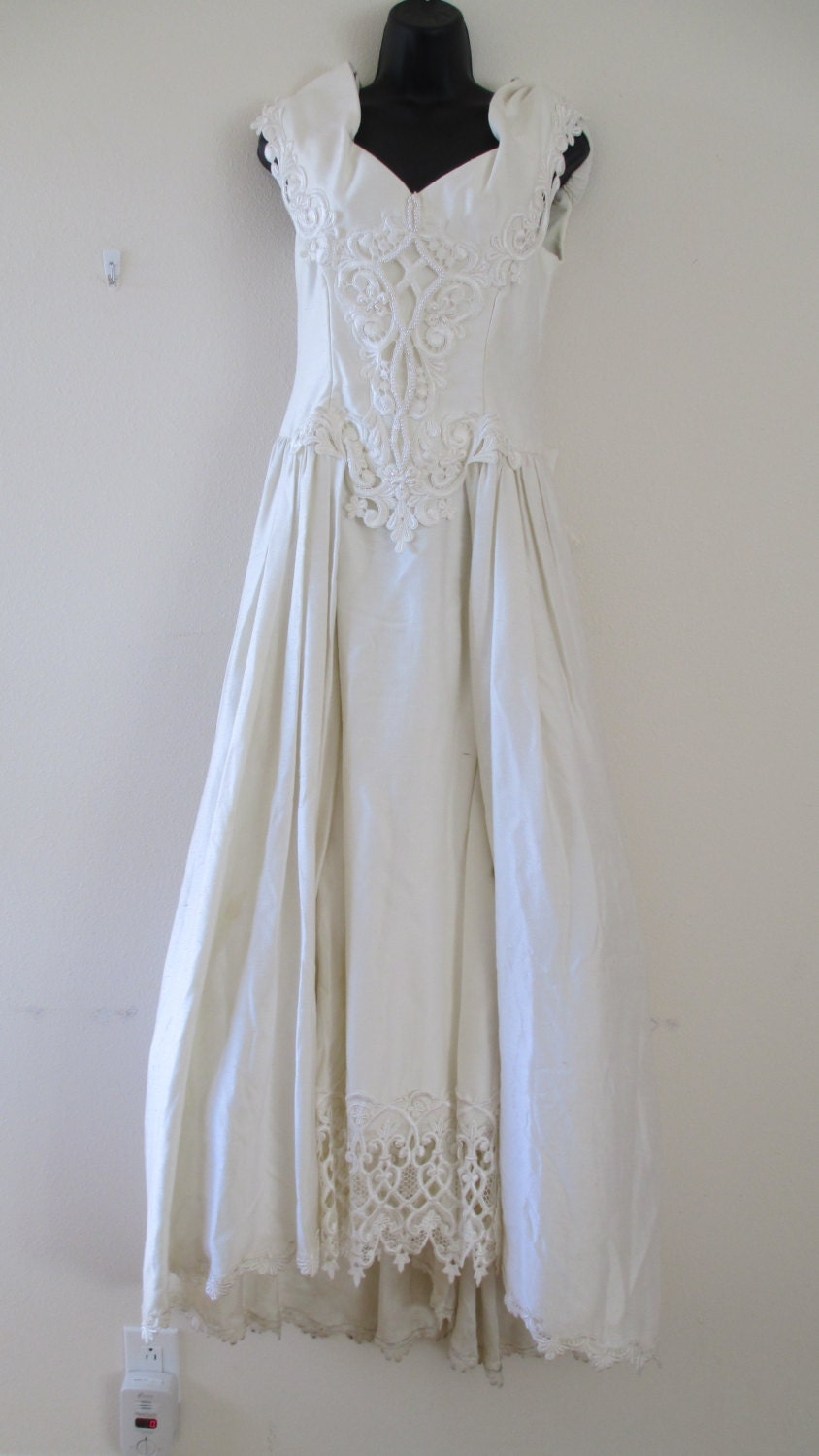 Jessica mcclintock wedding party dress free by for Jessica mcclintock wedding dresses outlet