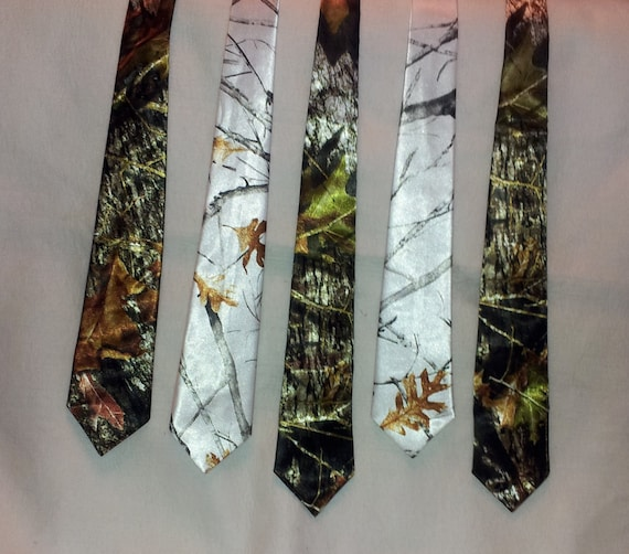 Find mens camouflage tie at ShopStyle. Shop the latest collection of mens camouflage tie from the most popular stores - all in one place.