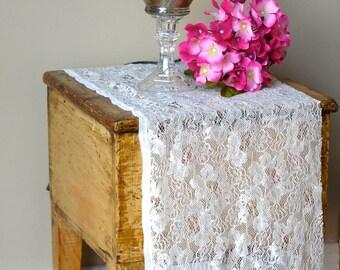 Mercury Glass Pedestal Goblet Candleholder Votive Candle Holder Gold Silver Wedding Home Decor