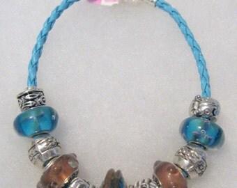 187 - CLEARANCE - Bracelet
