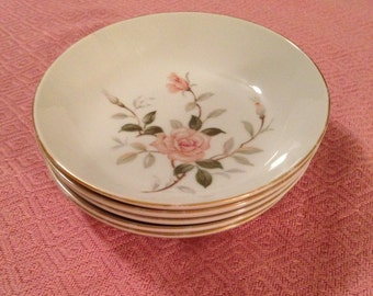 Items Similar To Old Holland Ware Universal Cambridge Ohio