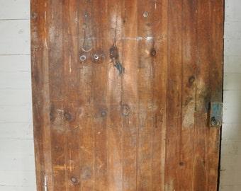 Old Sliding Barn Doors decorating » vintage barn door hardware - inspiring photos gallery