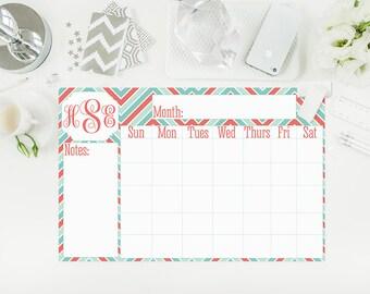 Desk Calendar Deals On 1001 Blocks