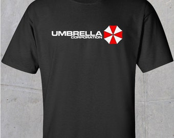 Umbrella Corp - Evil Corporation - Resident Evil