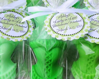 10 CORSET SOAPS {Favors} - Bridal Shower Favor, Wedding Soap Favor,  Bachelorette Party Favor, Lingerie Favor
