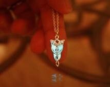 evenstar necklace moonstone - photo #19