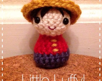 Amigurumi Doll Anime : Hatsune miku miku hatsune handmade doll amigurumi crochet doll