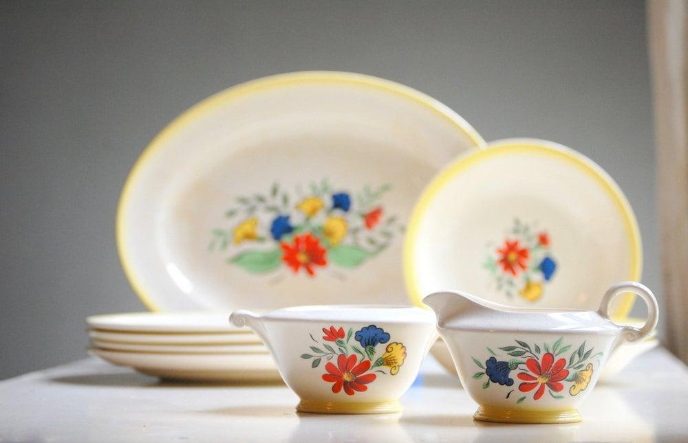 colorful dinnerware 28 images dinnerware set colorful  : ilfullxfull6045842386kiy from owa.beritasehat.net size 1000 x 645 jpeg 98kB
