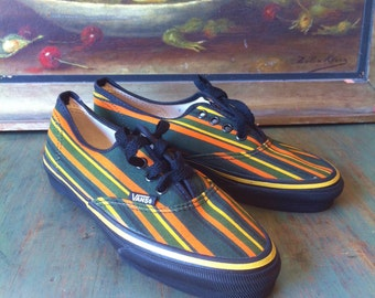 e91cc68a54c Vans Shoes In Santa Monica Ca Usa49