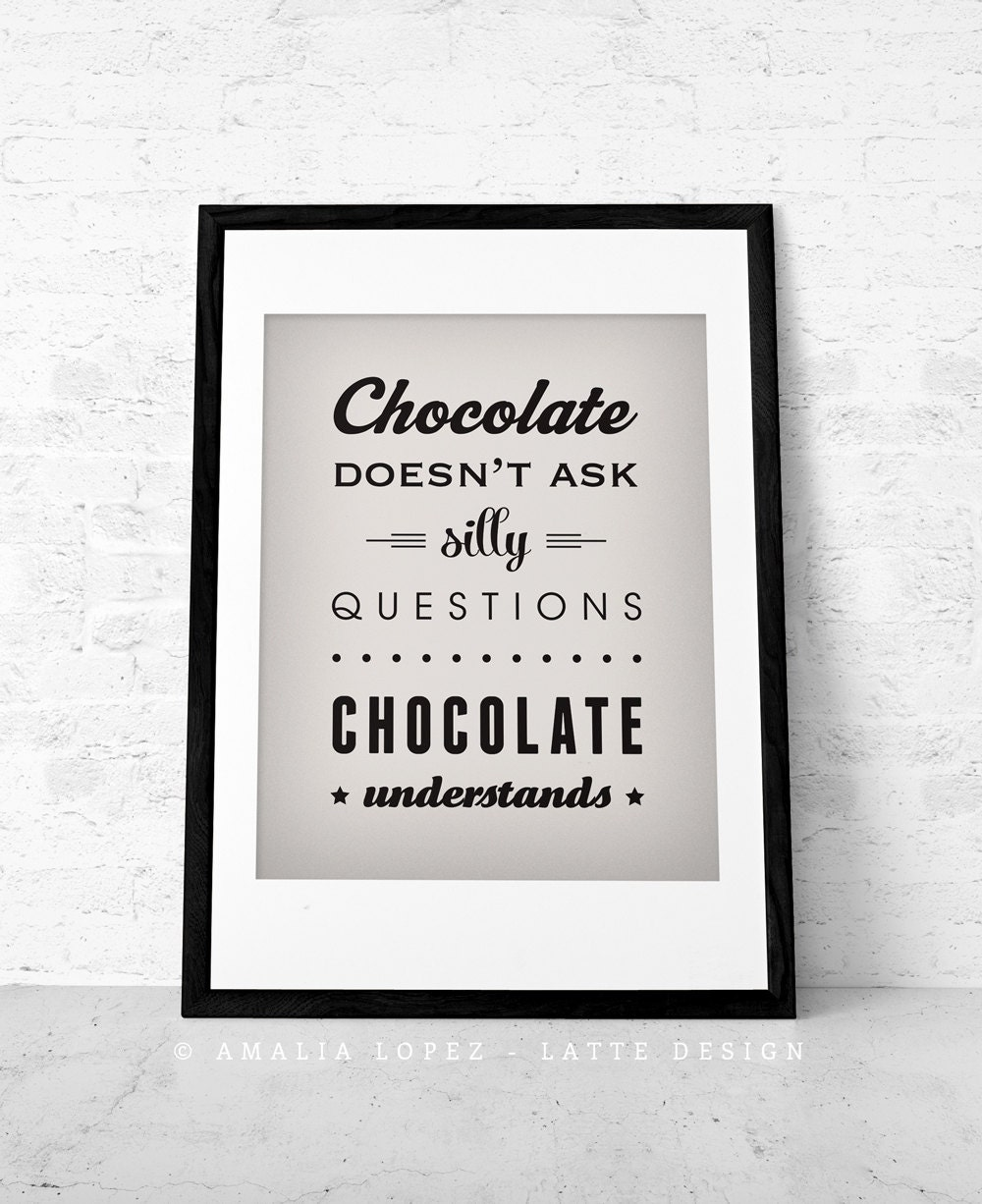 chocolate questions Chocolate trivia: food reference history, trivia, kitchen & cooking tips & facts, recipes, quotes, humor, poetry and culinary crosswords.