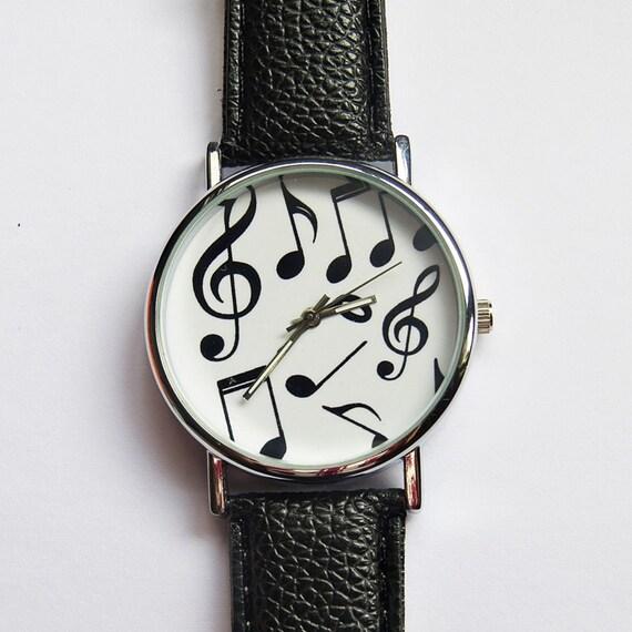 orologi musicali