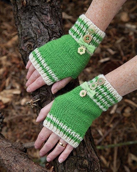 Selling Knitting Patterns : Knitting and Crochet Patterns
