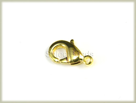 Dating jewelry necklace clasps