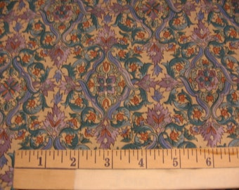 Hoffman Windsor collection cotton