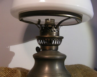 Lamp Retro - Collection -Art Deco