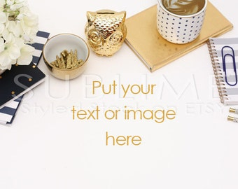 Styled Stock Photography / Styled Desktop / Styled Mock up / Mock Up / Digital Background / JPEG Digital Image / StockStyle-317