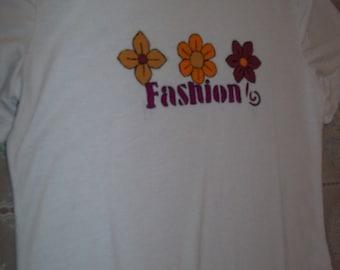 Hermosas t-shirt