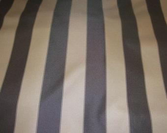 Imperm able solide noir int rieur ext rieur tissu 60 - Tissus exterieur impermeable ...