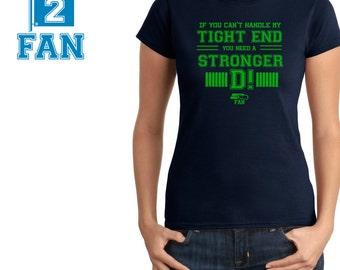 Popular Items For Tee Tshirt T Shirt On Etsy